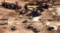 00d2000000401622-photo-command-conquer-3-tiberium-wars.jpg