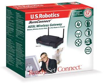 0168000000060698-photo-usrobotics-9106-bo-te.jpg