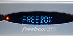 00FA000000481040-photo-dossier-vid-o-freebox-hd-1.jpg