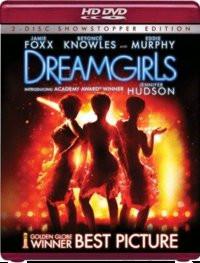 00C8000000545533-photo-dvd-dreamgirls-hd-dvd.jpg