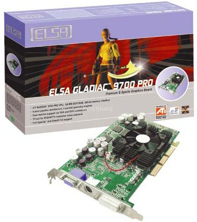 0189000000055312-photo-elsa-gladiac-9700-pro.jpg