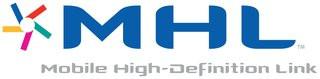 0140000006622588-photo-logo-mhl.jpg