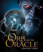 0096000001411308-photo-fiche-jeux-dungeon-lords-the-orb-and-the-oracle.jpg