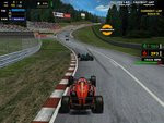 0096000000012153-photo-racing-simulation-3.jpg