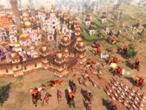 00D2000000545480-photo-age-of-empires-iii-the-asian-dynasties.jpg