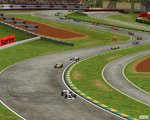 0096000000012160-photo-racing-simulation-3.jpg
