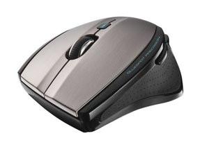 012C000003947006-photo-maxtrack-wireless-mini-mouse.jpg