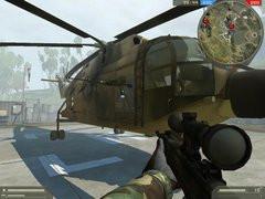 000000B400135394-photo-battlefield-2.jpg