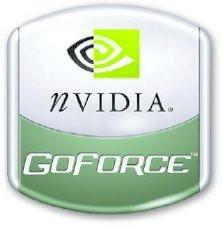 00DE000000060077-photo-nvidia-goforce.jpg