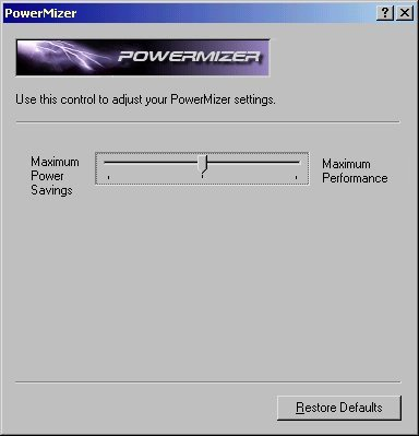 0180000000049742-photo-nvidia-powermizer.jpg