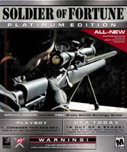 00B7000000049507-photo-soldier-of-fortune-platinum-edition.jpg