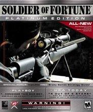00b7000000049507-photo-soldier-of-fortune-platinum-edition.jpg