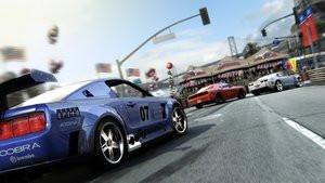 012C000000988394-photo-race-driver-grid.jpg