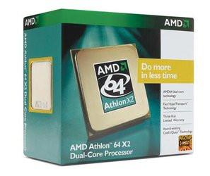 000000FA00428418-photo-bo-te-athlon-64-x2.jpg
