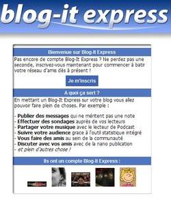 00FA000000514145-photo-blog-it-express.jpg