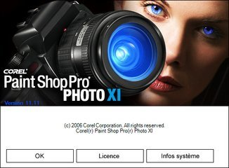 000000f000429460-photo-corel-paintshop-pro-xi-mise-jour-11-11.jpg