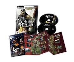 000000C800356272-photo-dark-messiah-of-might-and-magic-dition-collector.jpg