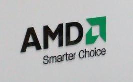 000000A500471731-photo-logo-amd-smarter-choice-stand-salon.jpg