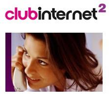 00481329-photo-club-internet.jpg