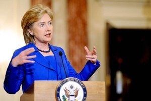 012c000002347362-photo-hillary-clinton.jpg