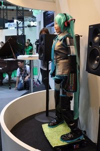 00c8000002464894-photo-robot-chanteur-vocaloid-yamaha.jpg