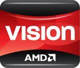 00A0000002405158-photo-logo-amd-vision.jpg