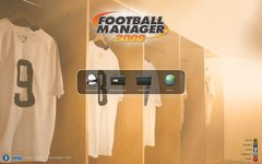 00F0000001821644-photo-football-manager-2009.jpg