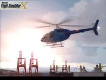 00D2000000344671-photo-flight-simulator-x.jpg