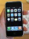 0064000000528791-photo-apple-iphone-2.jpg