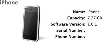 00559352-photo-iphone-1-0-1.jpg