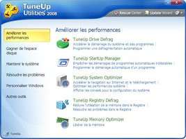 000000C801326628-photo-tuneup-utilities.jpg