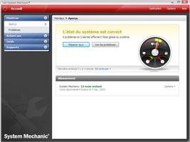 000000C801326672-photo-system-mechanic.jpg