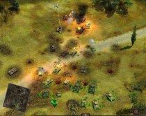 00d2000000409798-photo-frontline-fields-of-thunder.jpg