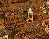 00d2000000695864-photo-seven-kingdoms-conquest.jpg