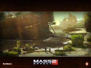 012C000001943026-photo-mass-effect-2.jpg