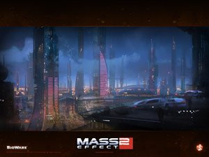 012C000001943024-photo-mass-effect-2.jpg