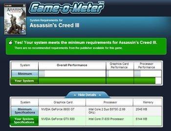 015e000005552319-photo-game-o-meter-assassin-s-creed-iii.jpg