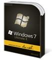 02393738-photo-windows-7-integrale-s-rie-limit-e.jpg