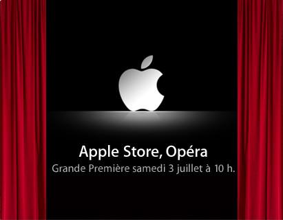 03331052-photo-apple-store-op-ra.jpg