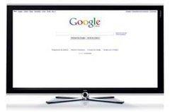 00f0000003682766-photo-google-sur-le-navigateur-opera-d-un-t-l-viseur-loewe.jpg