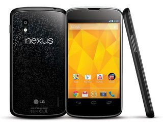 0140000005548315-photo-google-nexus-4.jpg