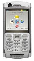 000000C800293094-photo-smartphone-sony-ericsson-p990i.jpg
