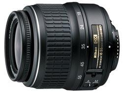 00FA000000401691-photo-nikon-af-s-dx-zoom-nikkor-18-55-mm-f-3-5-5-6g-ed.jpg