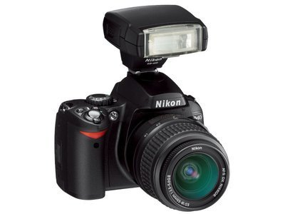 0190000000401693-photo-nikon-flash-sb-400.jpg