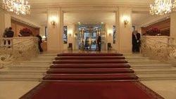 00FA000006474002-photo-hotels-du-monde.jpg
