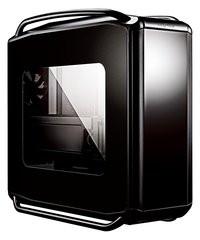 000000F001814502-photo-cooler-master-cosmos-black-label-limited-edition-de-trois-quart.jpg
