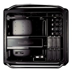 000000F001814504-photo-cooler-master-cosmos-black-label-limited-edition-de-profil.jpg