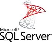 00AA000005021022-photo-logo-sql-server-microsoft.jpg