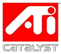 00C8000000053261-photo-ati-catalyst.jpg