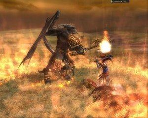 012c000000356713-photo-warhammer-mark-of-chaos.jpg